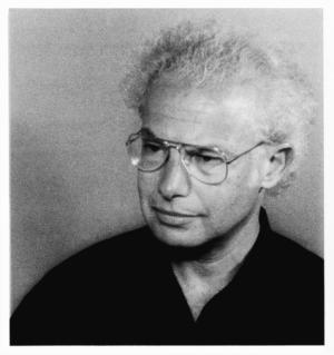 Foster Hirsch - Otto Preminger