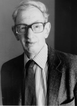 Eric Hobsbawm - The Age of Revolution: 1749-1848