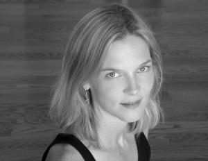 Maria Housden - Unraveled
