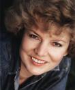 Angela Elwell Hunt