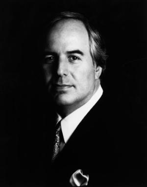 Frank W. Abagnale - The Art of the Steal