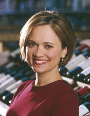 Andrea Immer - Andrea Immer's Wine Buying Guide for Everyone