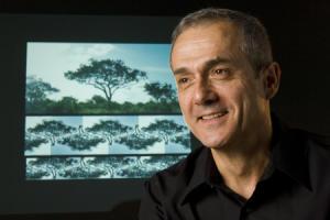 Adrian Bejan - Design in Nature