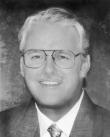 Grant R. Jeffrey