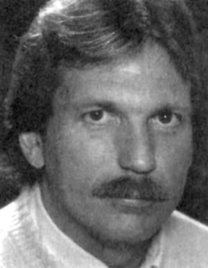 Gary Webb - The Killing Game