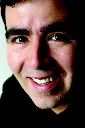 Jorge Franco - Rosario Tijeras