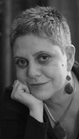 Paola Caridi - Hamas