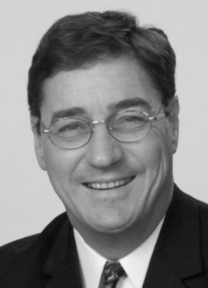John R. Talbott - Obamanomics
