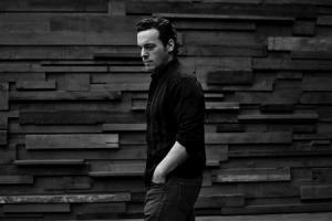 Joseph Boyden - The Orenda