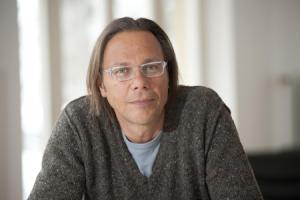 Harald Welzer - Soldaten
