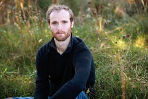 Ryan McIlvain - Elders