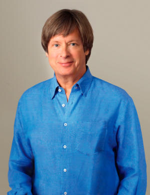 Dave Barry - Dave Barry in Cyberspace