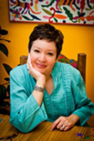 Libby Martinez - I Pledge Allegiance