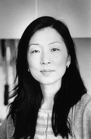 Lauryn Chun - The Kimchi Cookbook
