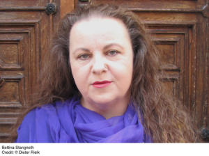Bettina Stangneth - Eichmann Before Jerusalem