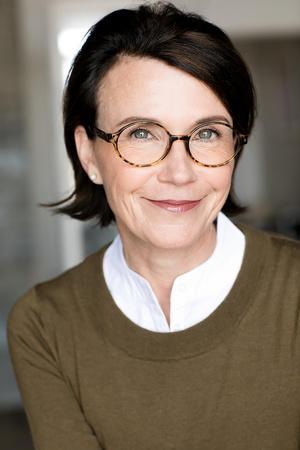 Barbara Natterson-Horowitz - Zoobiquity