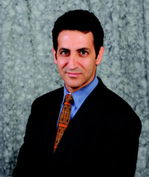 Dr. Marwan Sabbagh - The Alzheimer's Prevention Cookbook