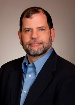 Tyler Cowen - An Economist Gets Lunch