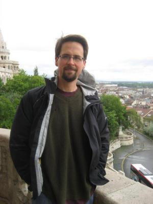 Jon M. Sweeney - The Pope Who Quit