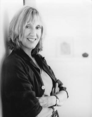 Annette Kobak - Joe's War