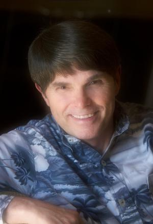 Dean Koontz - Sole Survivor