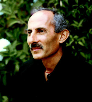 Jack Kornfield - The Art of Forgiveness, Lovingkindness, and Peace