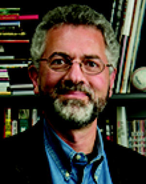 Michael Gurian - Raising Boys by Design