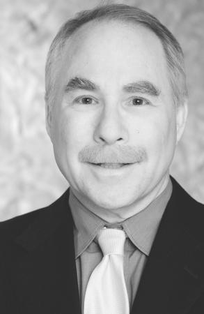 Joel Kurtzman - MBA in a Box