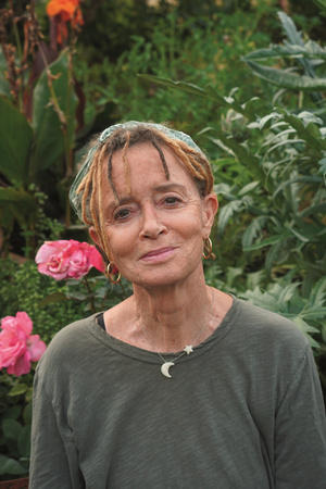 Anne Lamott - Operating Instructions