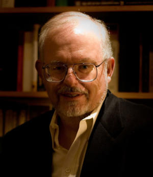 Greg Bear - Darwin's Radio