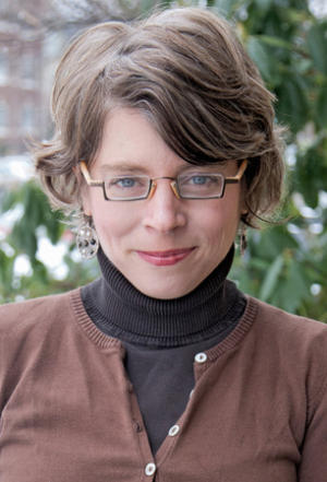 Jill Lepore - The Autobiography and Other Writings