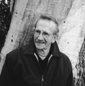 Philip Levine - A Walk with Jefferson