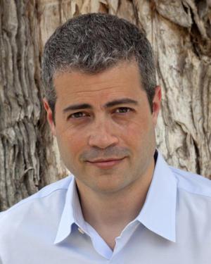 Matthew D. Lieberman - Social
