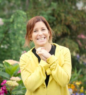 Amy Krouse Rosenthal - Uni the Unicorn