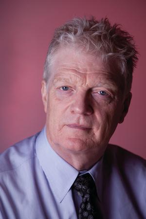 Ken Robinson - El elemento