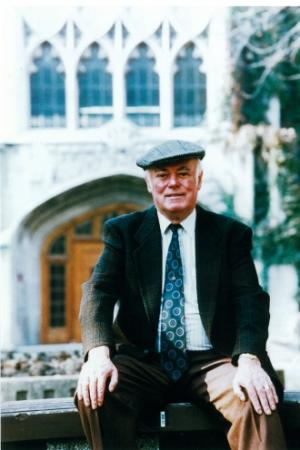 Alistair MacLeod - Remembrance