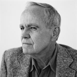 Cormac McCarthy - The Border Trilogy