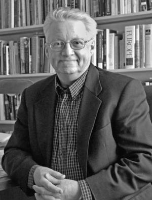 Brian Mckillop - Pierre Berton