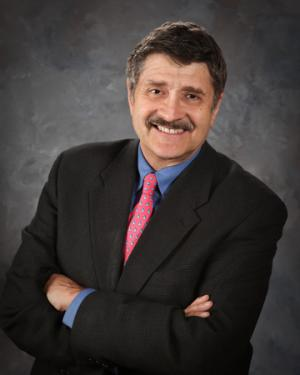 Michael Medved - The 5 Big Lies About American Business