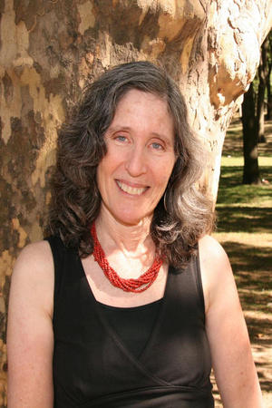 Cathleen Medwick - Teresa of Avila