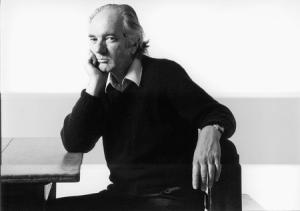 Thomas Bernhard - Correction