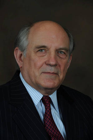 Charles Murray - What It Means to Be a Libertarian