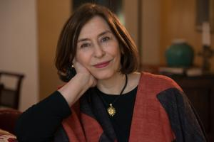 Azar Nafisi - Reading Lolita in Tehran