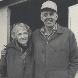 Wendell Berry - Sex, Economy, Freedom & Community