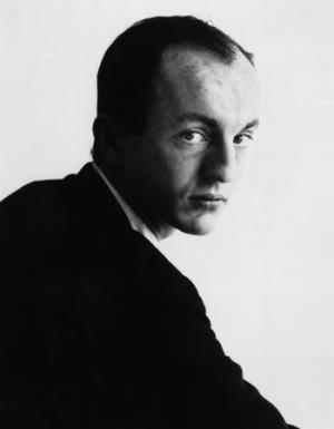 Frank O'Hara - Selected Poems