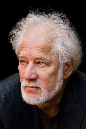 Michael Ondaatje - Handwriting