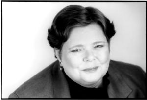 Tamora Pierce - First Test