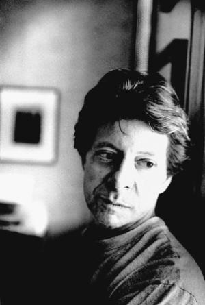 Richard Price - Revolutionary Road, The Easter Parade, Eleven Kinds of Loneliness
