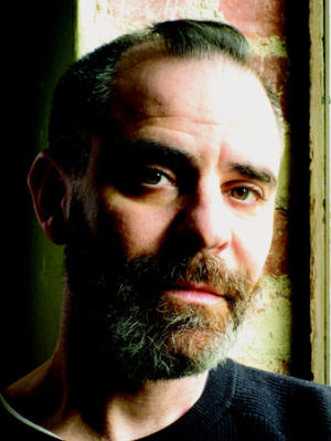 David Rakoff - Fraud