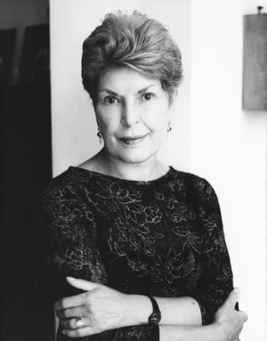 Ruth Rendell - A Demon in My View